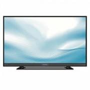 LED televizor Grundig 32VLE4500BM DVBT2/EVOTV 32VLE4500BM