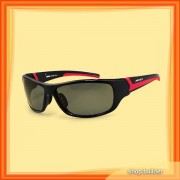 Arctica S-150 A Sunglasses