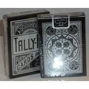 Tally Ho Viper (Fan Back) Deck