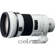 Obiectiv Sony SAL-300F28G