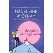 Sleeping Arrangements by Madeleine Wickham