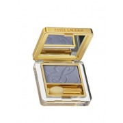 Estée Lauder Make-Up Augenmakeup Pure Colour Shadow Shimmer Nr. 73 Peacock Blue 1 2,1 G 2.1 Gr 1 Buc