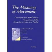 The Meaning of Movement by Janet Kestenberg Amighi