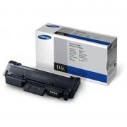 Consumabil Samsung TONER Negru MLT-D116L/ELS