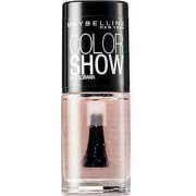 Maybelline Color Show 60 seconds Clear Shine Neglelak 7 ml