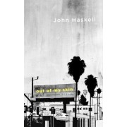 Out of My Skin by John Haskell