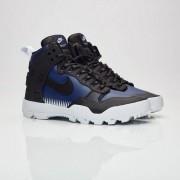Nike Sfb Jungle Dunk / Undercover