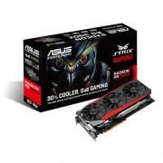 ASUS STRIX-R9390X-DC3OC-8GD5-GAMING Graphics Card