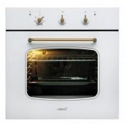 CATA - MR 608 I WH fehér beépíthető sütő 7035005