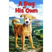 A Dog on His Own by Mary Jane Auch
