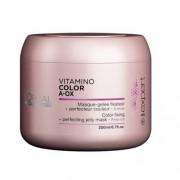 L'Oréal Pro Masque Vitamino Color A0-X