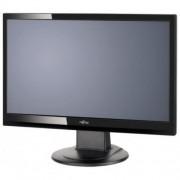 Fujitsu Siemens L3190T 19-inch monitor