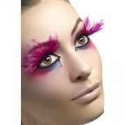 Изкуствени мигли Pink