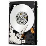 Western Digital HDD WD RED 3TB 3,5' SATA III WD30EFRX