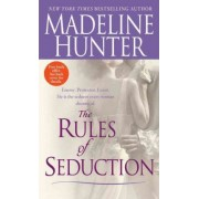 The Rules of Seduction by Madeline Hunter