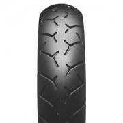 Bridgestone G702 RFD ( 160/80-16 RF TL 80H M/C )