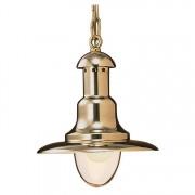 Outlight Landelijke stallamp Draak La. 2190LS