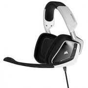 Corsair VOID USB RGB Gaming Headset White