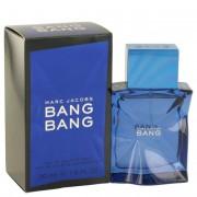 Marc Jacobs Bang Bang Eau De Toilette Spray 1 oz / 30 mL Fragrances 501720