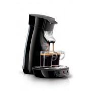 Philips Senseo Viva Café / HD7825/60 Machine à café Noir (Import Allemagne)
