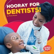 Hooray for Dentists!