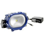 Projecteur rechargeable 15w + support de sol - E201411 Expert by Facom