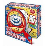 I Spy Spectacular Game by Briarpatch, I Spy