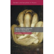 Sexual Forensics in Victorian and Edwardian England: Age, Crime and Consent in the Courts