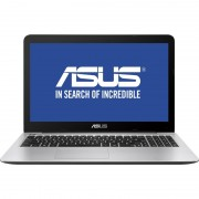 "LAPTOP ASUS VIVOBOOK X556UQ-XX451D INTEL CORE I5-7200U 15.6"" LED"