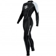 Roupa Scubapro Long Profile 3mm Feminina
