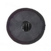 SP POV Magnetic - sistem de prindere GoPro cu magneti