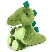 Dinosaur T-Rex Plush Stuffed Animal