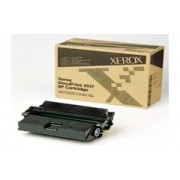 113R00095 Brand New Genuine Retail Original OEM ( FREE GROUND SHIPPING ! ) XEROX - MONO PRINTER SUPPLIES PRINT CARTRIDGE 10K LIFE FOR
