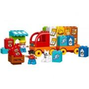 LEGO® DUPLO® 10818 - Mein erster Lastwagen