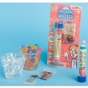 Be Amazing Toys Amazing Spheres