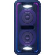 Boxe Amplificate - Sony - GTK-XB7 Albastru