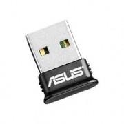 ASUS Bluetooth USB-BT400 Adapter