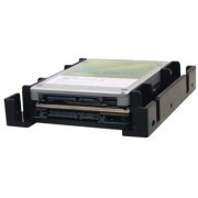 Adaptor montare HDD Scythe Bay Rafter 2.5 rev.B
