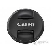 Capac obiectiv Canon E-43
