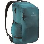 Arc'teryx Pender - Sac à dos - bleu Petits sacs à dos