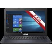 ASUS Vivobook R417SA-WX235T