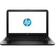 HP Core i3 6th Gen - (4 GB/1 TB HDD/DOS) 15-BE012TU Laptop
