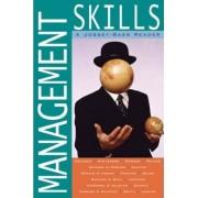 Management Skills by Jossey-Bass Publishers