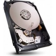 HDD Server Dell 1TB 2.5 inch 7.2k rpm SATA Cabled Non Assembled