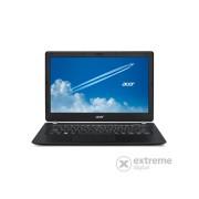 Laptop Acer TravelMate TMP236-M-55F8, negru