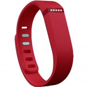 Flex Wireless Bratara Fitness Rosu Fitbit