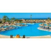 Egypte: Hurghada