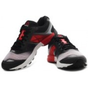 Reebok REEBOK ONE CUSHION 2.0 Running Shoes(Black)