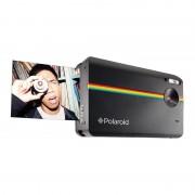 Polaroid Z2300 zwart