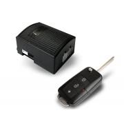 TS 10 KEY - autoalarm